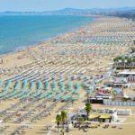 Pacchetti week end o vacanza Rimini Riccione Misano Cattolica