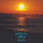 Chalet Beach Marina di Montemarciano