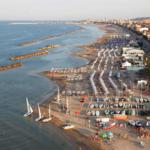Rimini, Riccione, pacchetti week end o vacanza