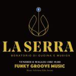 Funky Groove Music La Serra Civitanova Marche