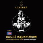 La Serra Civitanova Marche, sound experience