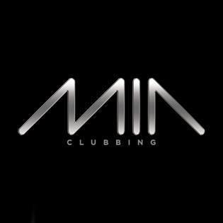 Francesco Luv dj live streaming pagina Facebook Mia Clubbing Porto Recanati