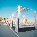 Inaugurazione domenica estate 2020 Papeete Beach Milano Marittima