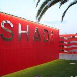 Il Sabato dello Shada