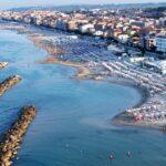 Riviera Del Conero, pacchetti vacanza o week end