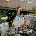 Coconuts Rimini, musica drink e food