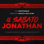Il Sabato Jonathan Disco Beach San Benedetto Del Tronto