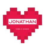 jonathan-disco-beach-san-benedetto-del-tronto