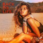 Back To Life Papeete Milano Marittima
