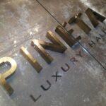 Opening Friday Pineta Milano Marittima