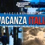 Estate 2020 a Rimini e Riccione