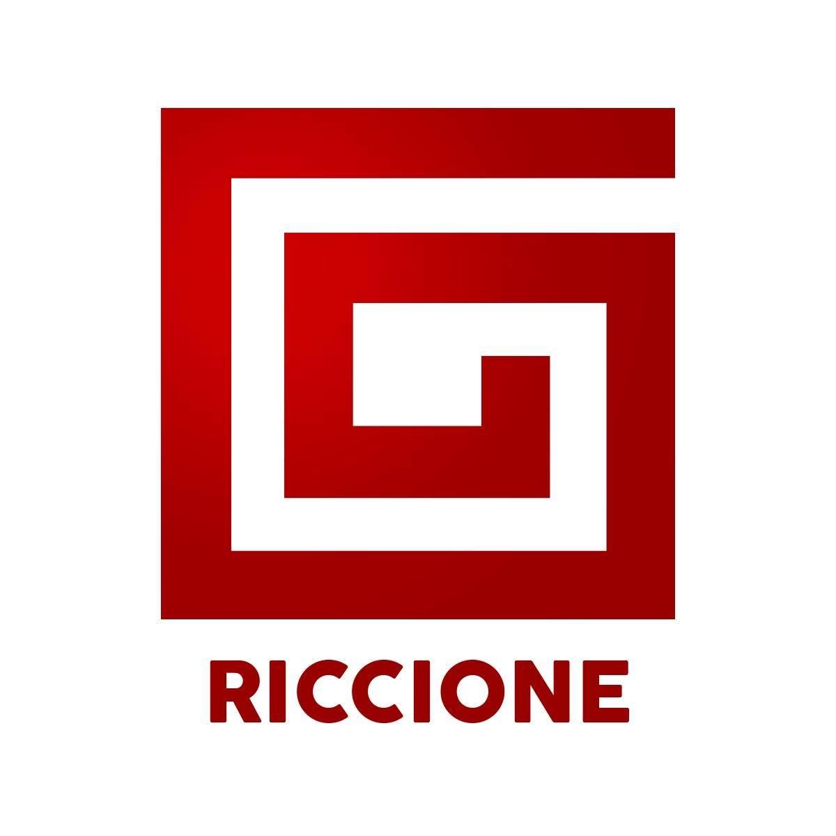 Samsara Riccione, inizia il terzo week end Estate 2020