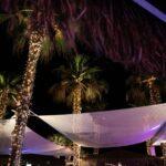 El Martes Caliente di Luglio 2020 alla Discoteca Shada