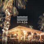 Discoteca Shada, il Sabato notte delle Marche
