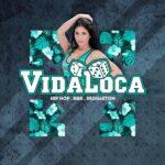 Discoteca Villa delle Rose, Vida Loca secondo evento Estate 2020