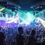 Discoteca Altromondo Rimini, inaugurazione estate 2020