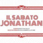 Jonathan San Benedetto Del Tronto, cena e discoteca