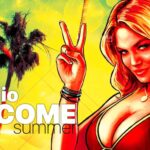 Le Gall Porto San Giorgio, Welcome Summer Young Night