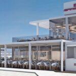 Ferragosto 2020 Samsara Beach Riccione