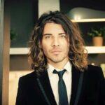 Discoteca Shada, Viva la Vida con Matteo Borghi live