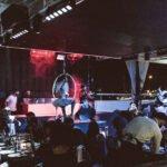 Discoteca La Terrazza San Benedetto Del Tronto, ultimi eventi Estate 2020