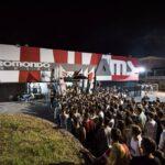 Discoteca Altromondo Rimini, Regular guest dj Gigi D'Agostino