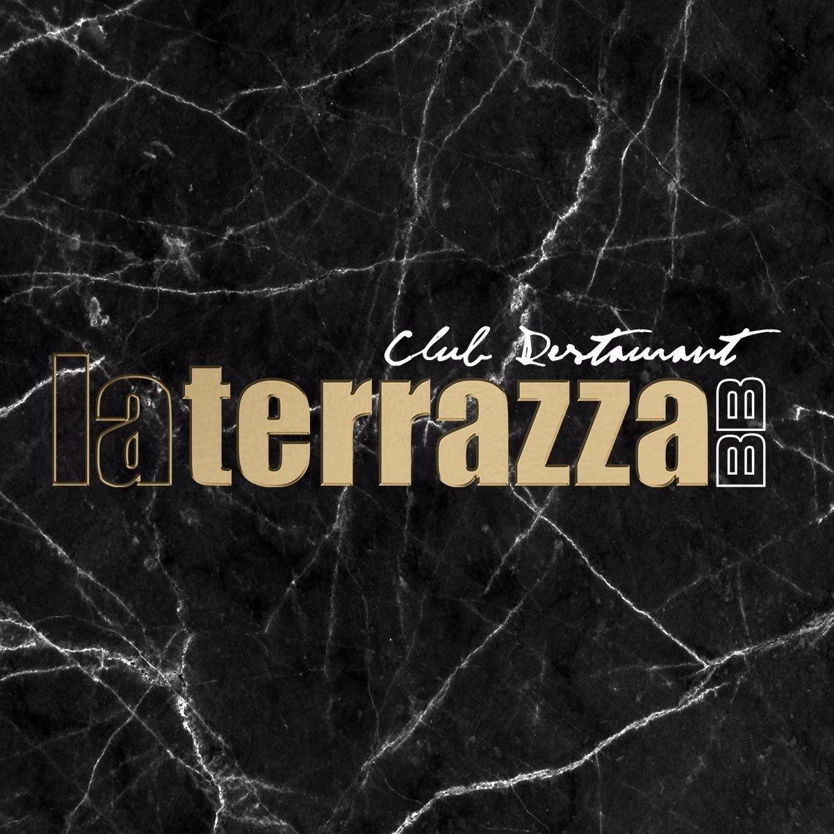 Rondo Rosa parte II alla Discoteca La Terrazza di San Benedetto Del Tronto