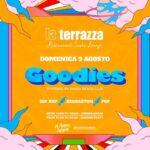 Goodies Party Discoteca La Terrazza San Benedetto Del Tronto