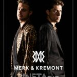 Pineta Milano Marittima, guest Merk & Kremont