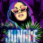 Jungle Night parte II alla discoteca La Terrazza