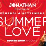 Summer Love Jonathan San Benedetto Del Tronto