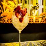 Le Gall Porto San Giorgio, cena, cocktail bar e musica