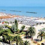 Capodanno 2021 a San Benedetto Del Tronto