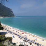 Capodanno 2021 alla Riviera Del Conero