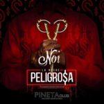 Halloween 2020 Pineta Milano Marittima