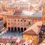 Capodanno 2021 a Bologna