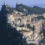 Capodanno 2021 a San Marino
