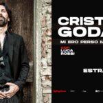 Estragon Club Bologna, Cristiano Godano Mi Ero Perso Il Cuore Tour