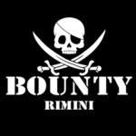 Capodanno 2021 Tokyo al Bounty di Rimini