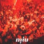 Discoteca Miu, inaugurazione estate 2013