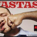 Anastasio in concerto al Viper Theatre di Firenze