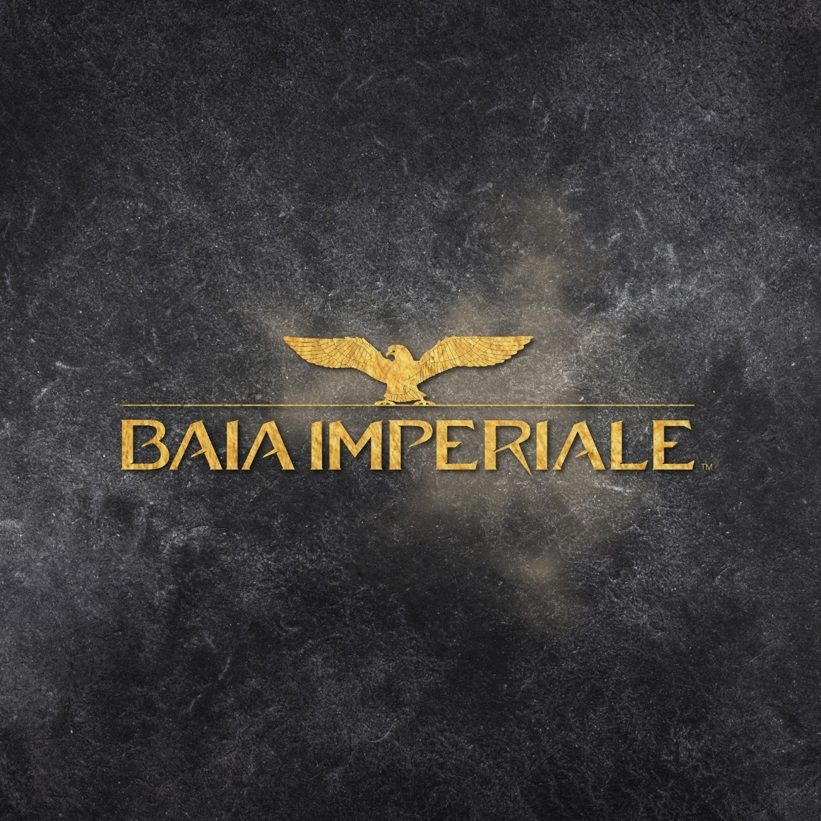 Baia Imperiale discoteca, Ferragosto 2021 parte II