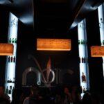 Capodanno 2021 alla Discoteca Noir di Jesi, annullato causa pandemia