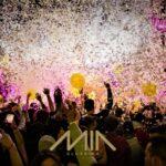 Capodanno 2021 Mia Clubbing Porto Recanati, annullato causa pandemia