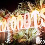 Coconuts di Rimini, Ferragosto 2021 parte II