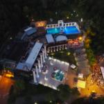 Discoteca Baia Imperiale, evento post Ferragosto