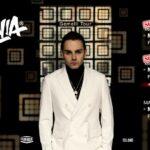 Ernia live, Fabrique Milano