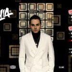 Ernia live seconda data, Fabrique Milano