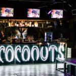 Evento post Ferragosto alla discoteca Coconuts di Rimini