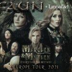 Faun + Lingalad, Live Music Club Trezzo sull'Adda